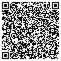 QR code with Donna's Hair Concepts contacts