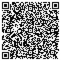 QR code with South Central Grading Inc contacts