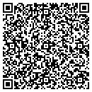 QR code with Branch Banking and Trust Corp contacts