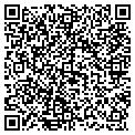 QR code with Judy Oshinsky PHD contacts