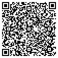 QR code with All About Shoes contacts