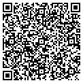 QR code with Autochemical Corp contacts