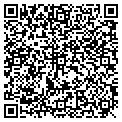 QR code with Rosicrucian Order Amorc contacts
