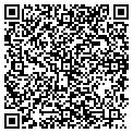QR code with John Cummings Auto Transport contacts