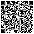 QR code with David L Arnold & Assoc contacts