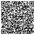 QR code with D B Stucco Inc contacts