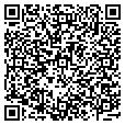 QR code with Sun Road Inc contacts