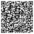 QR code with Horse Galley contacts