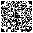 QR code with Maria C Suarez contacts