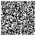 QR code with Stormax Self Storage contacts