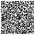 QR code with Storm Busters Inc contacts