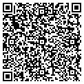 QR code with Accessories By Pat-Andrea contacts