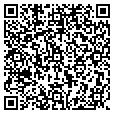 QR code with A C I contacts