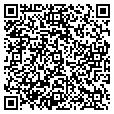QR code with PAR Steel contacts