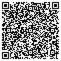QR code with Bermuda Landscape & Design Inc contacts