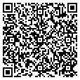 QR code with Green Industries contacts