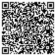 QR code with Words Perfect Inc contacts