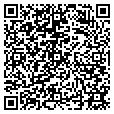 QR code with Bear Hallow Fab contacts