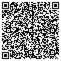 QR code with William M Winkel PA contacts