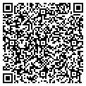QR code with Richard Money Construction contacts