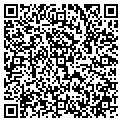 QR code with Moore Haven Correctional contacts
