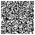 QR code with Schroeder Construction Inc contacts