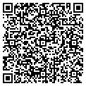 QR code with First Appraisal contacts