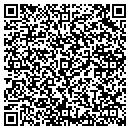 QR code with Alternative Funding Corp contacts