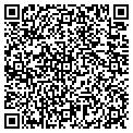 QR code with Tracer Electrical Contractors contacts