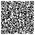 QR code with Sunshine Utilities contacts
