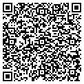 QR code with Christian Life Church Of Nw contacts