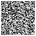 QR code with A-1 Credit Bureau Inc contacts