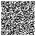 QR code with Hungry Howie's Pizza & Subs contacts