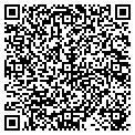 QR code with Pony Express Riding Shop contacts