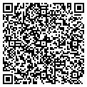 QR code with Borden Chemical Inc contacts