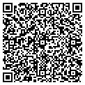 QR code with Commercial Lighting Co contacts