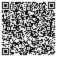 QR code with Kevin's Fence contacts