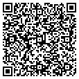 QR code with Dye Locksmith contacts