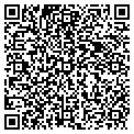 QR code with Angelscreated4ucom contacts