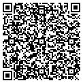 QR code with Prasco Laboratories contacts