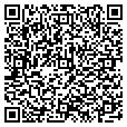 QR code with A1A Concepts contacts