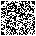 QR code with Clinical Research Of West Fl contacts