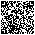 QR code with Kutz R Us contacts