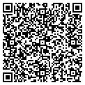 QR code with Treetop Treasures contacts