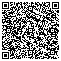QR code with Bailey's Southwestern Bureau contacts