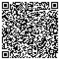 QR code with Jeremy Sayre Swimming Pool contacts