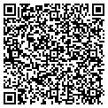 QR code with Independent Order of Odd contacts