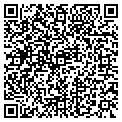 QR code with Panama Electric contacts