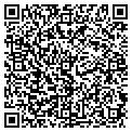 QR code with Rapha Health Institute contacts