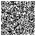 QR code with F L T Investments Inc contacts